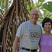 David & Carole by dschultz742