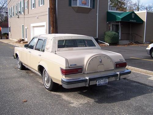 1976 Ford Ltd Wagon For Sale Craigslist Autos Post