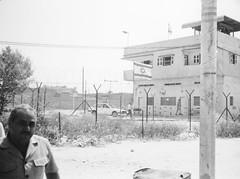 Occupied Rafah 1985 رفح المحتلة