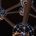 Atomium by barbiez