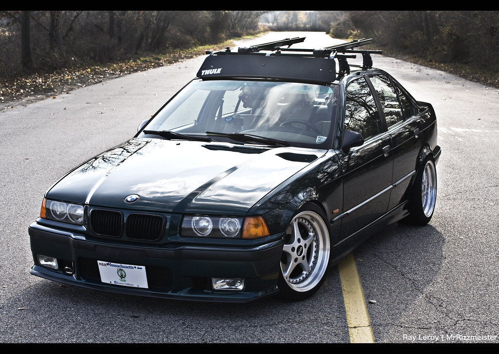Bimmerforums