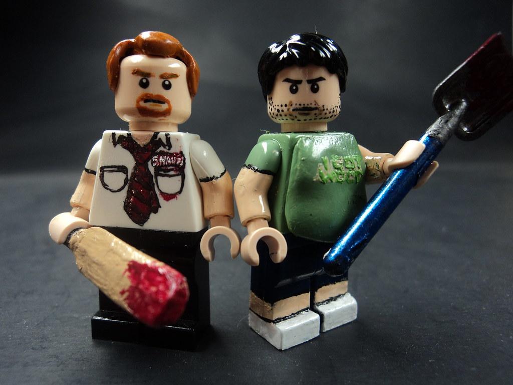 Lego Ruler 587 2s Favorite Flickr Photos Picssr