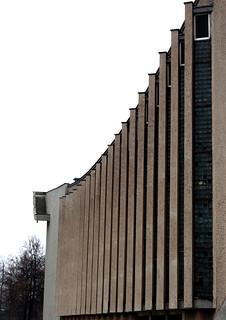 Vilnius Sport Palace
