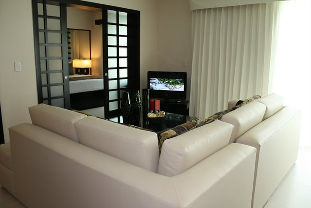 azul fives one bedroom suite flickr photo sharing