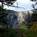 Overfall Trail, Sept 26 - 27, 2010 097e2s