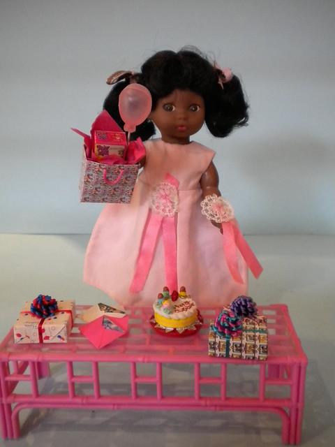 wellness rønne amanda doll