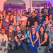 Automatticians @ WCEU party by kristarella
