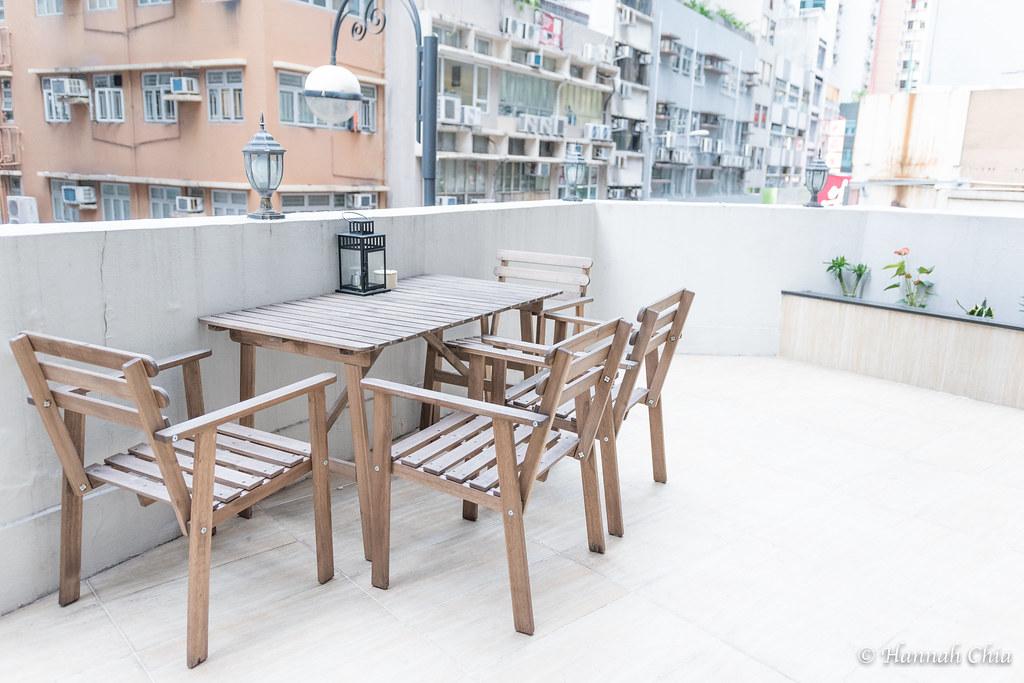 Airbnb Hong Kong (23 of 12)