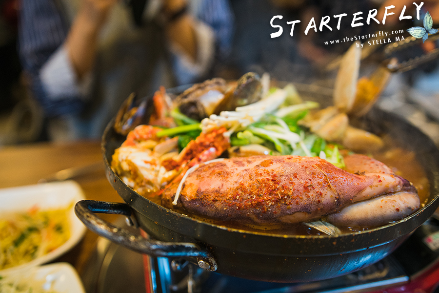 stellama_Spicy-Seafood-Hot-Pot_3