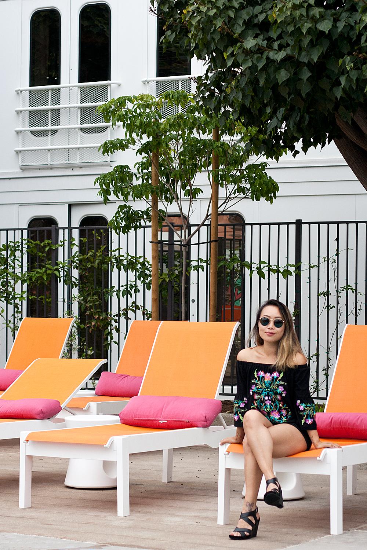 04travel-vacation-LA-aloft-fashion-style
