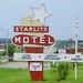 Starlite Motel by Roberto41144