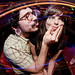 ILovePopCaipira@Scala 24.07.2010 by Skol Beats