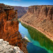 """Marble Canyon"""" Grand Canyon National Park-ChelseaStark http://www.chelseastarkphotography.com by chelseastarkphotography.com"""