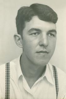 George Avila