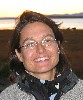 Michèle Mérat