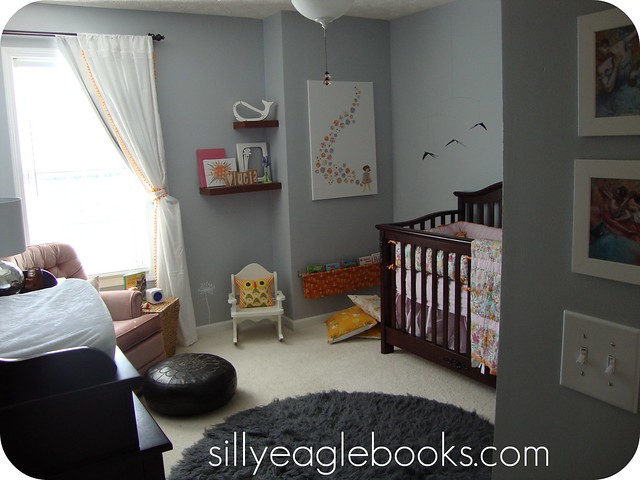 lucia's room3