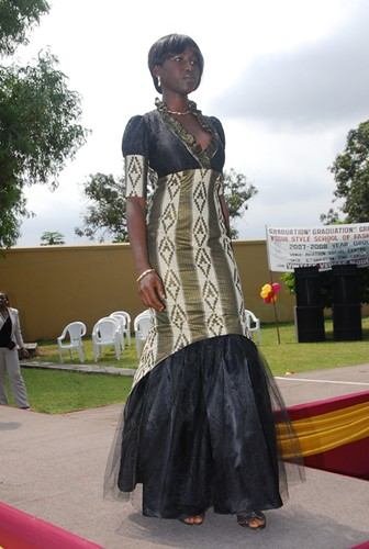 african funeral fashion styles