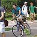 Bike_Rider_2010-09-09-10-50-27