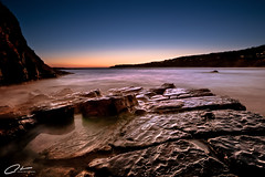 Abalone Cove @ Palos Verdes Peninsula