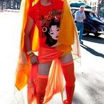Pasadena Gay Pride 2010 066
