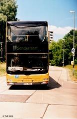 Britz-Süd und Gradestraße 039
