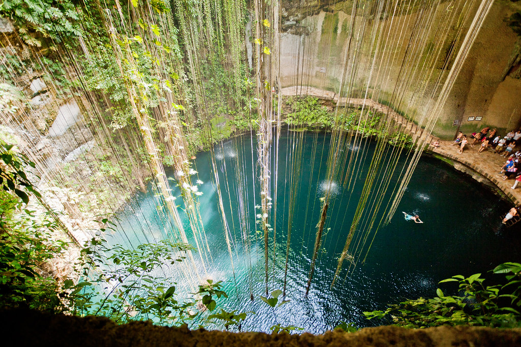 13 Most Beautiful Places In The World Worlds Unknown