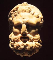carving, art, ancient history, sculpture, head, jaw, organ,