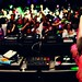 DJ Heavygrinder - 004