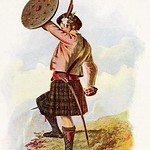 Clan Murray Tours of Scotland