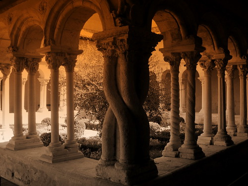 france stone ancient cathedral tint aixenprovence carving romanesque cloisters sepis stsauveur diamondclassphotographer flickrdiamond theunforgettablepictures perseverando visionquality