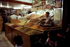 Morocco Kenitra