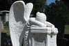 Hollywood Cemetery, Richmond, Va. 1