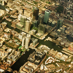 Aerial view photos