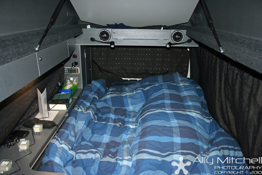 Ally jo 39 s t5 camper converion thread page 3 vw t4 for Vw t4 interior designs