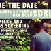 Save the Date: DRIFT Premiere!