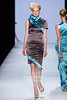 Guido Maria Kretschmer - Mercedes-Benz Fashion Week Berlin SpringSummer 2010#008