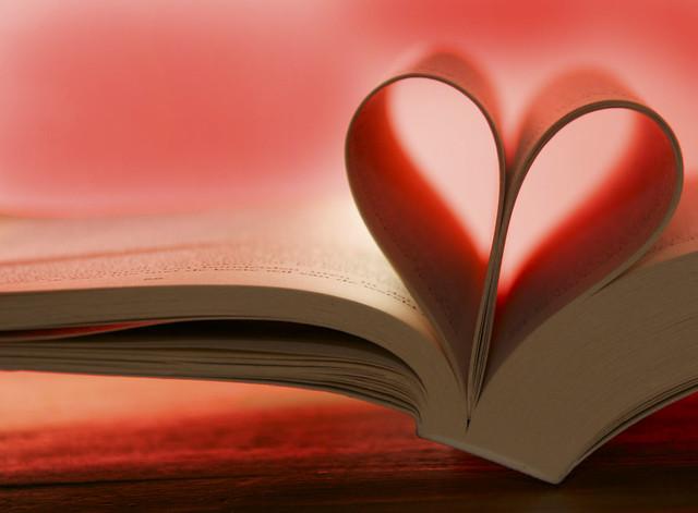 lovely book !