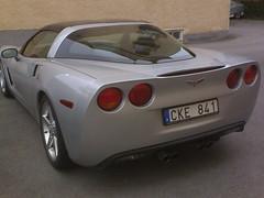 muscle car(0.0), chevrolet(1.0), automobile(1.0), automotive exterior(1.0), vehicle(1.0), chevrolet corvette c6 zr1(1.0), bumper(1.0), land vehicle(1.0), supercar(1.0), sports car(1.0),