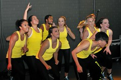 zumba, event, performing arts, entertainment, physical fitness, dance, person,
