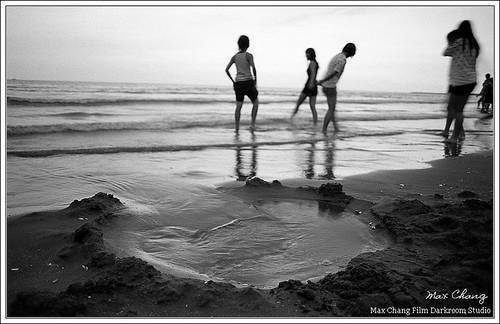 2010/09/26-27 ~隨拍 【海之物語】12P - 無料写真検索fotoq