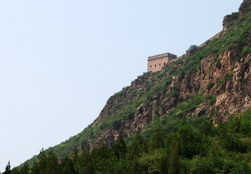v33 - Sīmǎtái East Tower Six