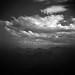 Cloud by t.a.p masa