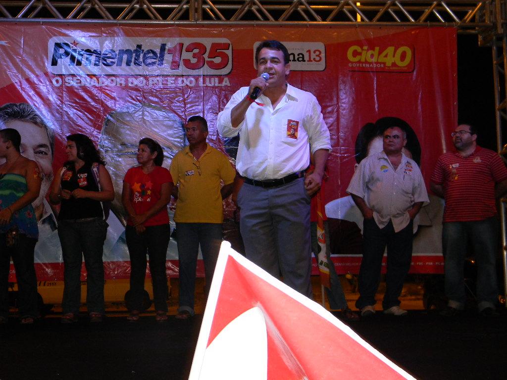 www agenliga com