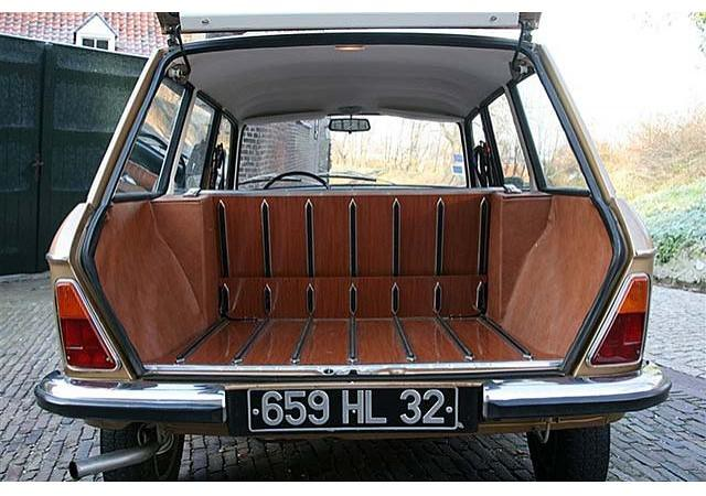 peugeot 304 break 1971 re flickr photo sharing. Black Bedroom Furniture Sets. Home Design Ideas
