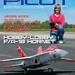 Park Pilot Magazine Summer 2008