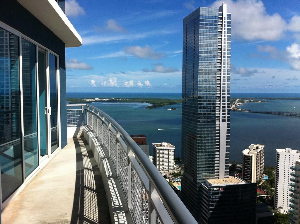 Miami Hotels Near Olympia Heights