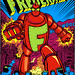 Posters: Frederator