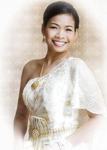 Ideal Partners Thai Bride 46
