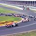 2005 F1 Canadian Grand Prix