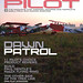 Park Pilot Magazine Fall 2008